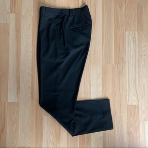 Uniqlo Ankle Pant Xs or S